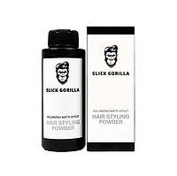 Пудра для укладання Slick Gorilla Styling Powder 20 г
