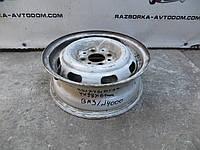 Диск колісний R13 4x98x61 4,5Jx13 ET37, фото 1
