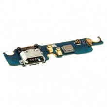 Нижняя плата Meizu MX4 5.3 с разьемом зарядки и микрофоном