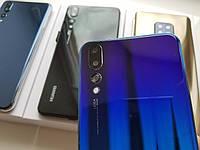 Смартфон Huawei P20 PRO 6.1! Лучшая копия! В подарок Стекло и чехол!