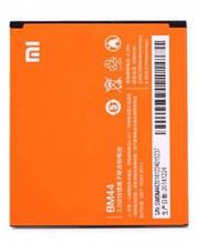 Аккумулятор Xiaomi BM44 для Redmi 2 2220mAh