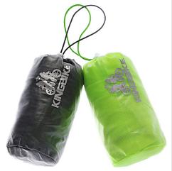 Многоцелевая водоупорная сумка / чехол / кисет KINGBIKE JBK714A для хранения, с затягиваемой горловиной
