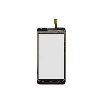Сенсор (тачскрин) Huawei Ascend Y530-U00 черный, фото 2