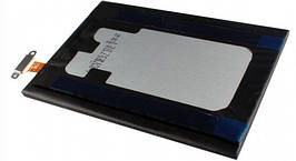 Аккумулятор HTC BM36100 для One VX 1800mAh