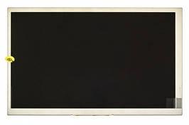 Дисплей Asus MeMO Pad ME172V