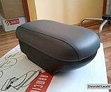 Подлокотник Armcik Стандарт для Chevrolet Lacetti 2004+, фото 4