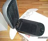 Подлокотник Armcik Стандарт для Chevrolet Lacetti 2004+, фото 7