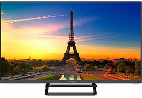 Телевизор Akai UA32LEF1T2S+Бесплатная доставка!