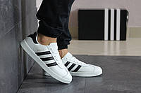 Мужские кеды Adidas Gazelle 8487-1