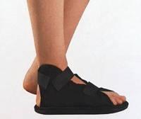 ARMOR ARF11 Взуття післяопераційне, розм. L