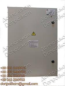 ПМС-80 (3ТД.625.016-1) контроллер магнитный управления грузоподъемными электромагнитами, фото 2