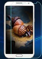 Закаленное стекло для мобильного телефона Samsung N7100 Note 2