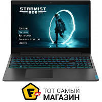Ноутбук Lenovo IdeaPad L340 15 Gaming (81LK00GNRA)