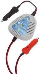 Зарядное устройство безопасное Ring RPP25 12В для автомобильного аккумулятора (acf_00020)