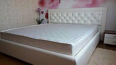 Кровать Novelty «Аполлон» без подъемного механизма, фото 3