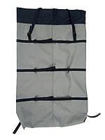 Рюкзак для Байдарки, фото 3