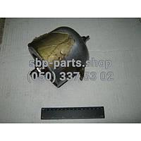 Фильтр очистки масла в сборе (Центрифуга)(ГАЗ 66)