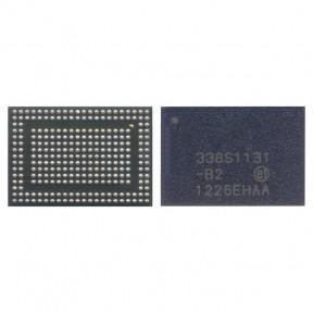 Микросхема управления питанием 338S1131-B2 для мобильного телефона Apple iPhone 5