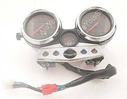 Спидометр Honda CB400A