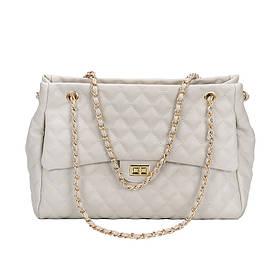 Красива жіноча сумочка-клатч RA-4