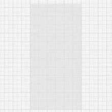 OCA-пленка для Meizu MX5