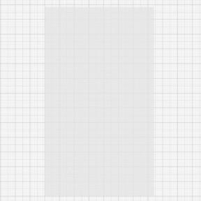 OCA-пленка для Samsung N900 Note 3, N9000 Note 3, N9005 Note 3, N9006 Note 3