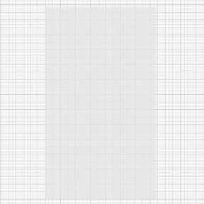 OCA-пленка для Samsung N900 Note 3, N9000 Note 3, N9005 Note 3, N9006 Note 3, фото 2