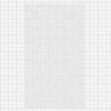 OCA пленка для Samsung N900 Note 3, N9000 Note 3, N9005 Note 3, N9006 Note 3