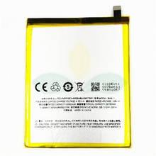 Аккумулятор Meizu BA611 для Meizu M5, 3000 mAh