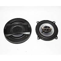 Автоакустика TS-A1395S (5, 2-х полос., 240W) автомобильная акустика динамики автомобильные колонки, фото 1