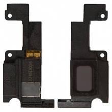 Динамик полифонический (Buzzer) Asus ZenFone 2 (ZE550CL), ZenFone 2 (ZE550ML) Z008D, ZenFone 2 (ZE551ML) Z00AD, Z00ADB в рамке