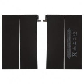 Аккумулятор Apple iPad mini 2 A1489, A1490, A1491, iPad mini 3, A1512, A1599, A1600 6472mAh
