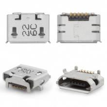Разъем зарядки (коннектор) Meizu MX4, MX4 Pro, M3 Note (M681H), (L681H)