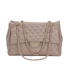 Красива жіноча сумочка-клатч RA-3