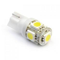 """Світлодіодна лампа Т10-5 """"Prime-X"""""""