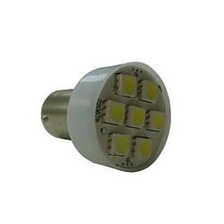 """Світлодіодна лампа S25-7 """"Prime-X"""""""