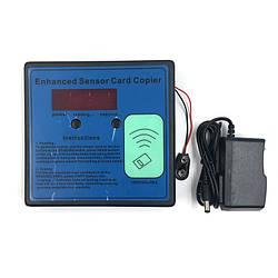 Дубликатор Enhanced Sensor Card Copier для электронных RFID ключей (125-135KHz ) (acf_00209)