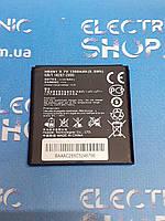 Аккумулятор huawei Y320 оригинал б.у