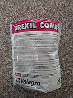 Брексил Комби  1кг ,Brexil Combi