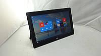 Мощный Планшет Microsoft Surface Pro core I5 3gen/128Gb SSD/4GB КРЕДИТ Гарантия Доставка, фото 1
