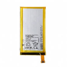 Акумулятор Sony LIS1547ERPC для Sony Xperia Z2 Compact, Xperia Z2a D6563, 3000mAh