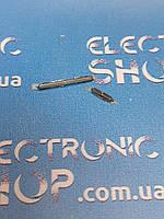 Кнопки пластик huawei Y320 оригинал б.у