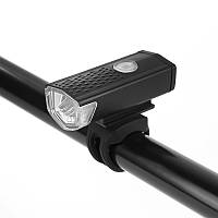 Велосипедный фонарь RAYPAL RPL-2255