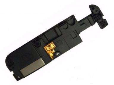 Динамик полифонический (Buzzer) Meizu M3 M3 mini (M688H) в рамке, фото 2