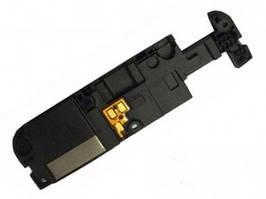 Динамик полифонический (Buzzer) Meizu M3, M3 mini (M688H) в рамке