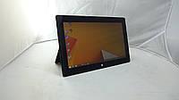 Мощный Планшет Microsoft Surface Pro2  core I5 4gen 128Gb SSD 4GB КРЕДИТ Гарантия Доставка