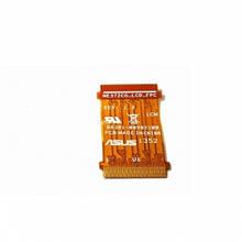 Шлейф Asus ME372 FonePad HD 7.0, ME372CG, ME373 (K00EK00EB) дисплея, межплатный