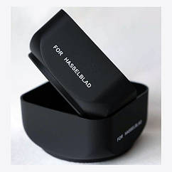 Бленда для объектива Hasselblad B50 (копия).