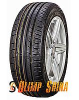 Шины летние 245/40R19 94W Premiorri Solazo S Plus