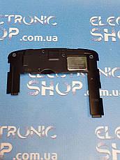 Динамік поліфонічний в пластиці LG G3 D850 D855 D851 VS985 LS990 US990 original б.у, фото 3